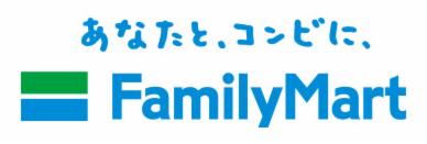 ファミリーマート IL藤井寺店の画像・写真