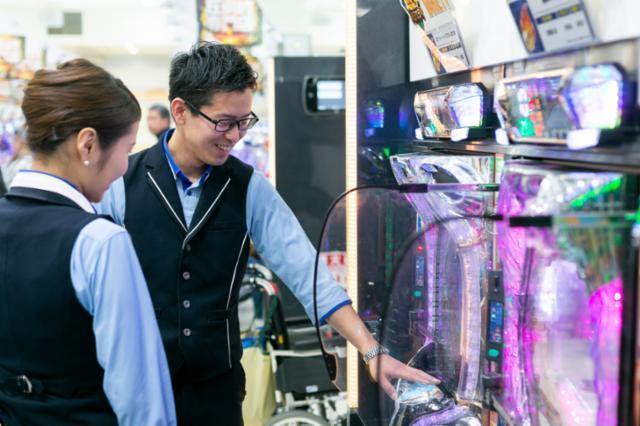 イルサローネ 平野店の画像・写真