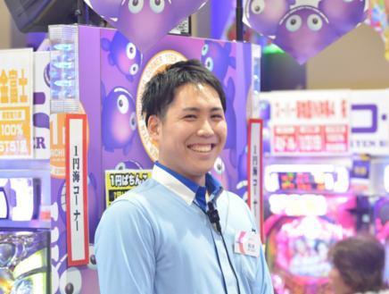イルサローネ 阪急豊津店の画像・写真