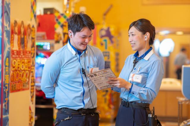 イルサローネ 貝塚店の画像・写真